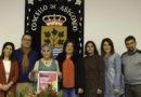 Mulleres na música galega
