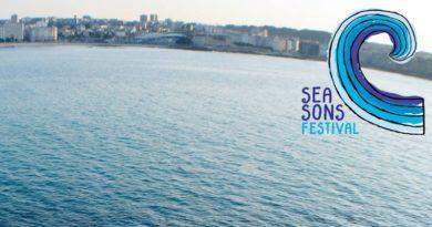 Historia sea sons